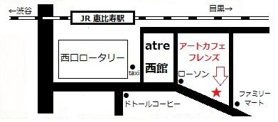 map.2016.jpg